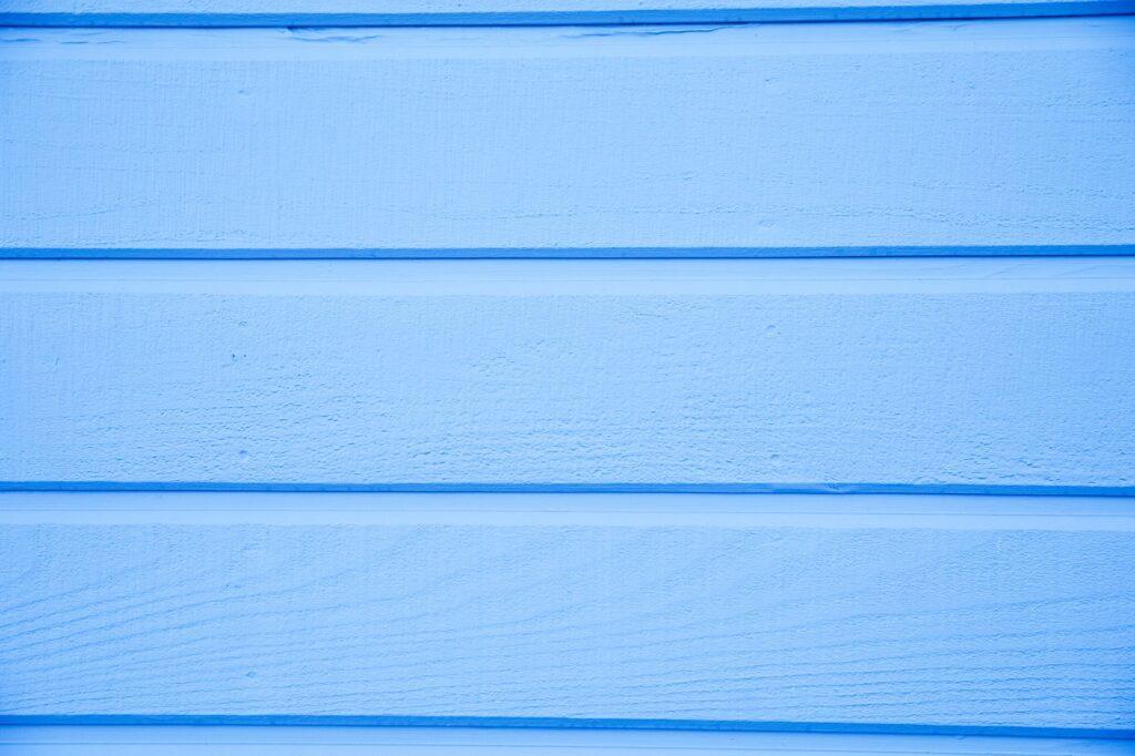 farba do drewna